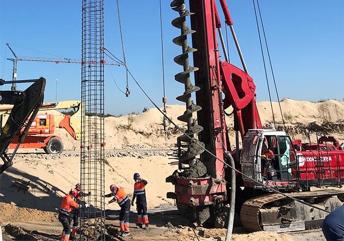 cimentacion-profunda-perforacion-geotecnia