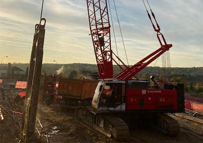 2908-obra-civil-proyecto-integral-vaso-acabado-11